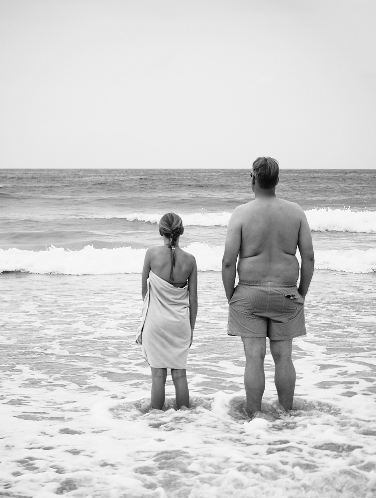 beach-street-photography-01.jpg