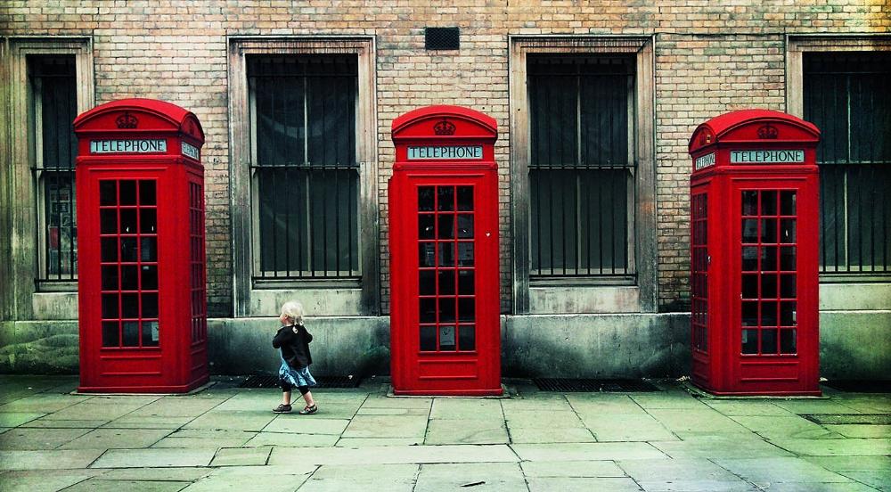 street-photography-tips-01.jpg