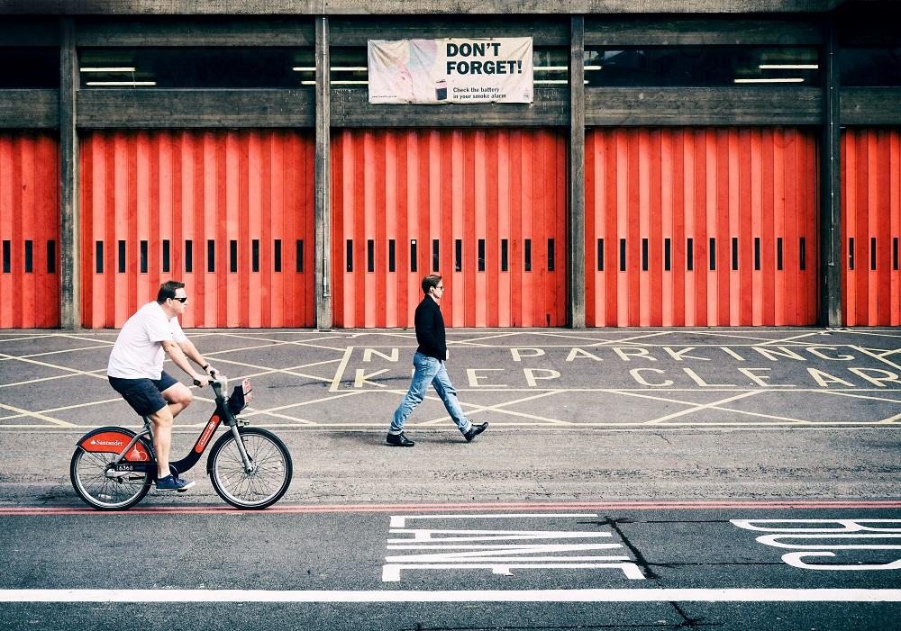 shoreditch-street-photography.jpg