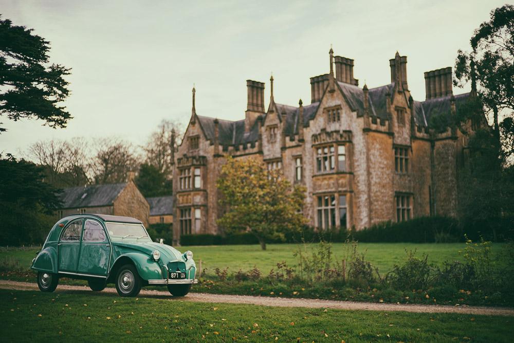 classic-car-photography.jpg