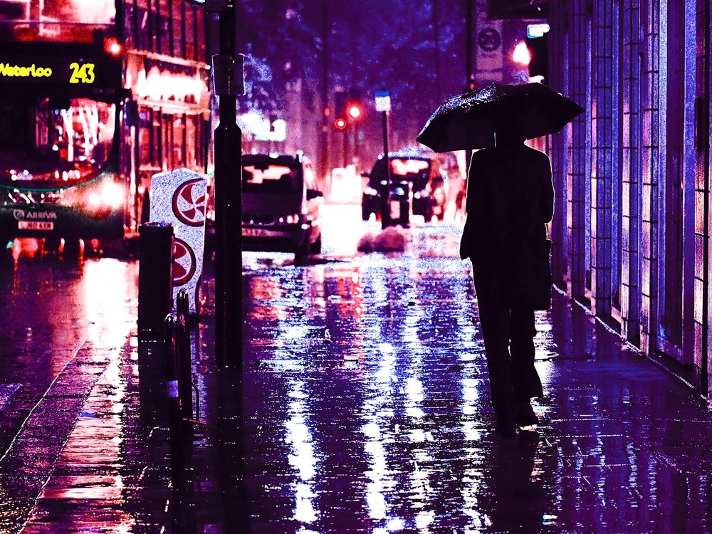 best-photos-of-london.jpg
