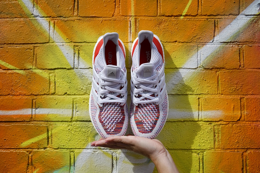 urban-footwear-photography-london-1.jpg