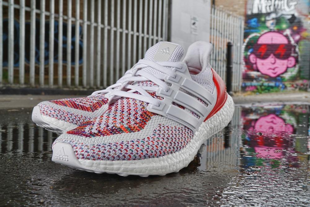 urban-footwear-photography-london-3.jpg