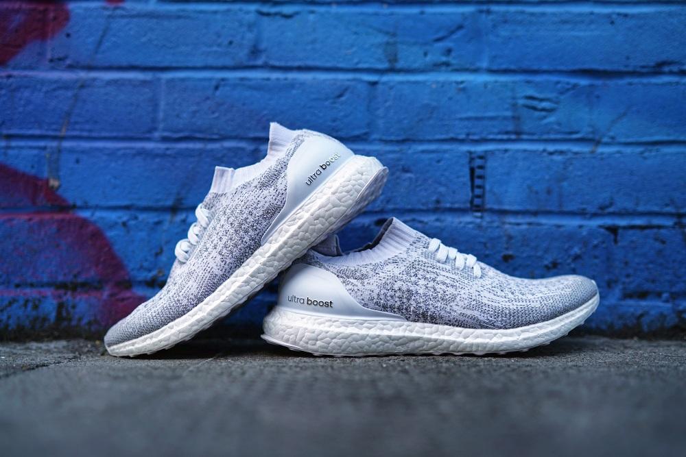 urban-footwear-photography-london-4.jpg