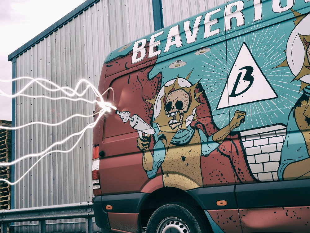 london-light-painting-beavertown-brewery-1.jpg