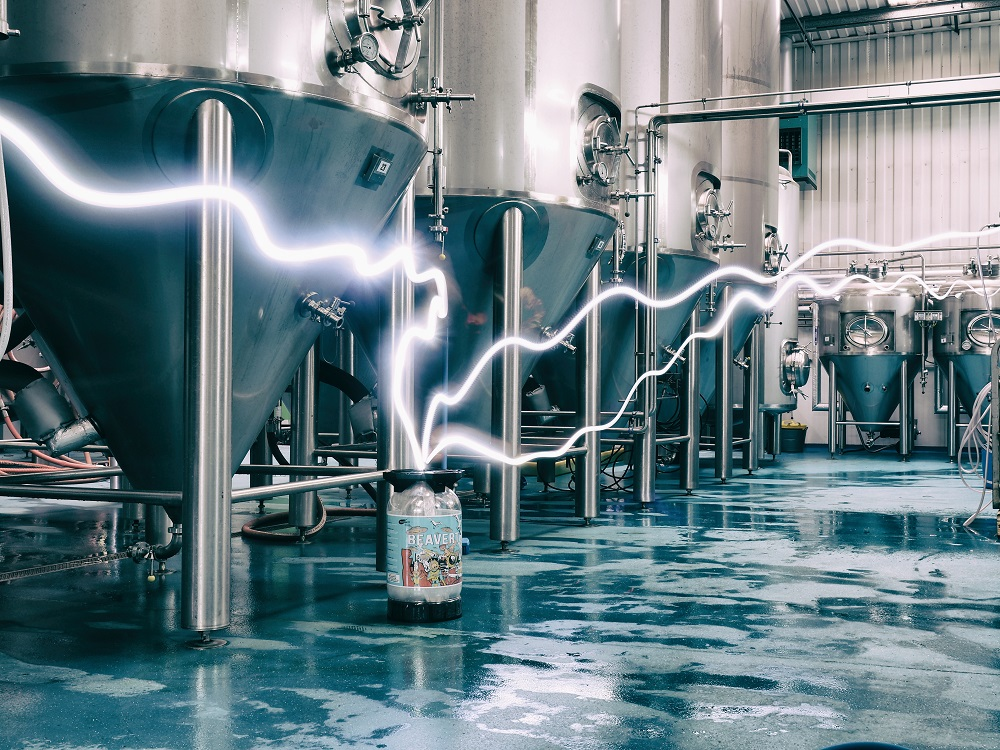 london-light-painting-beavertown-brewery-3.jpg