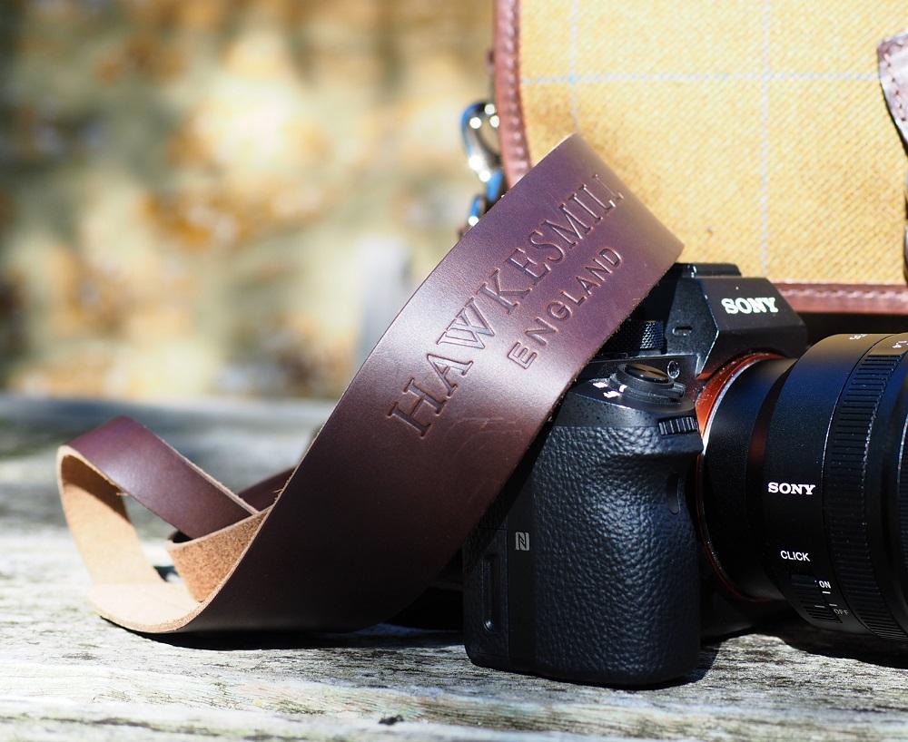 Hawkesmill-British-quality-leather-camera-straps.jpg