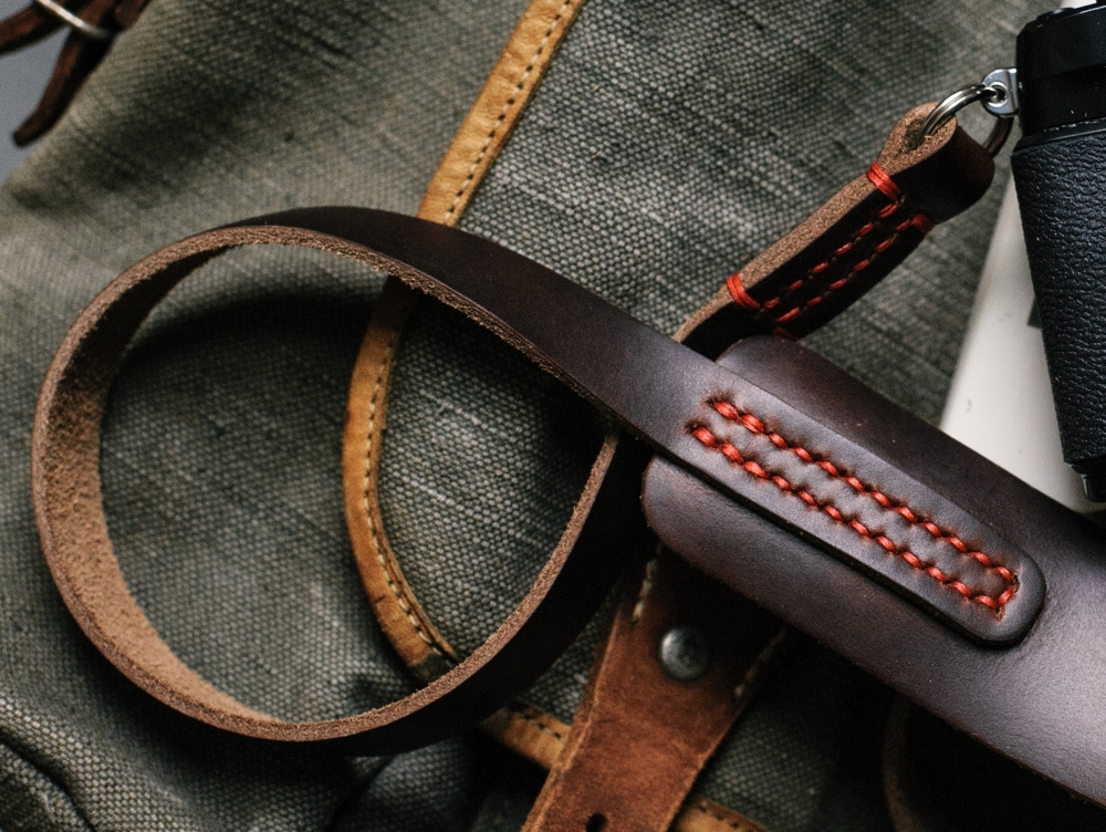 best-american-leather-camera-straps.jpg