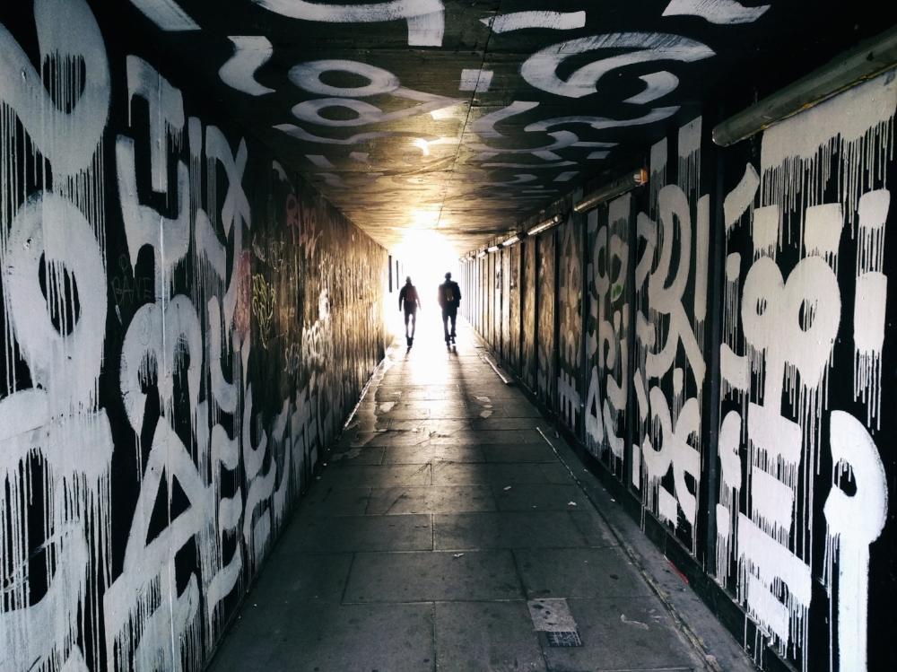 mobile-street-photography-london.jpg