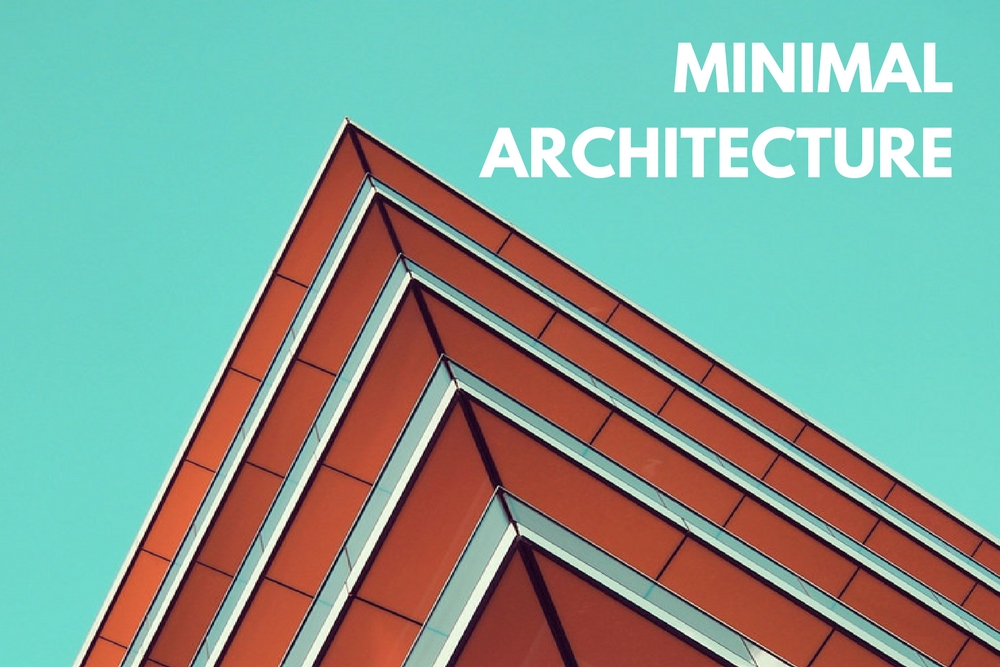 minimal-architecture.jpg