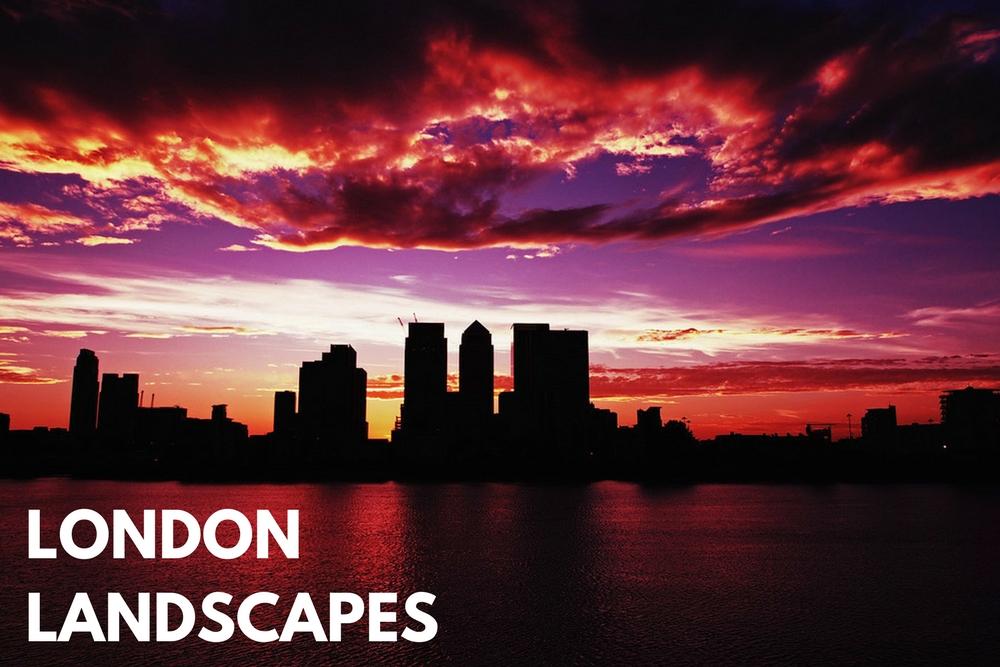 london-landscapes.jpg