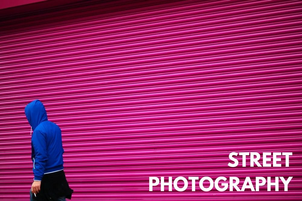 street-photography-london.jpg