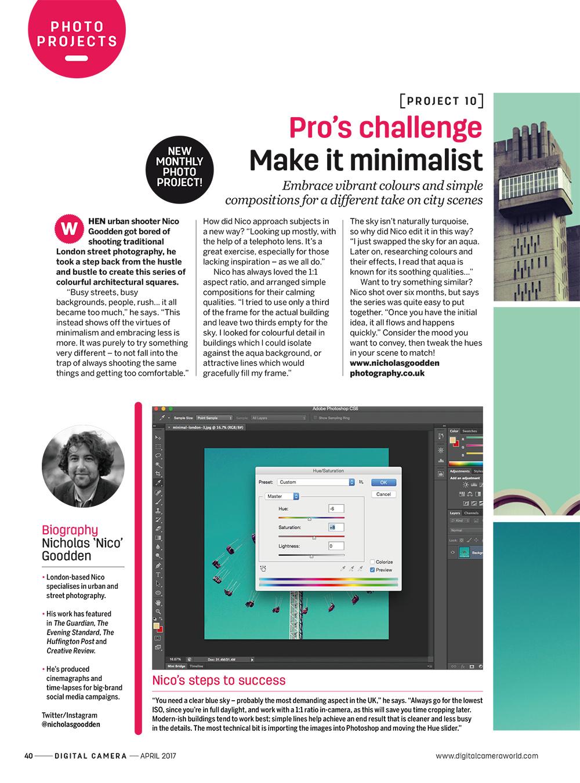 digital-camera-magazine-goodden-1.jpg
