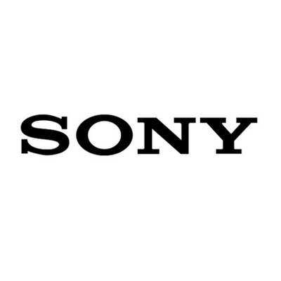 Sony-Logo500x500.png