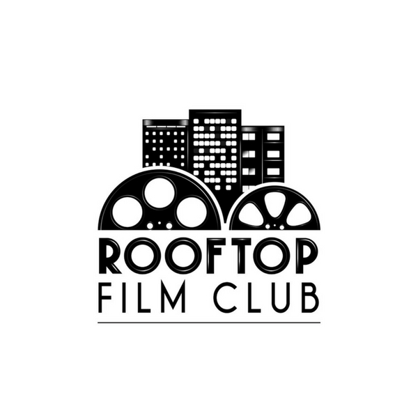 rooftop-film-club-photos.jpg