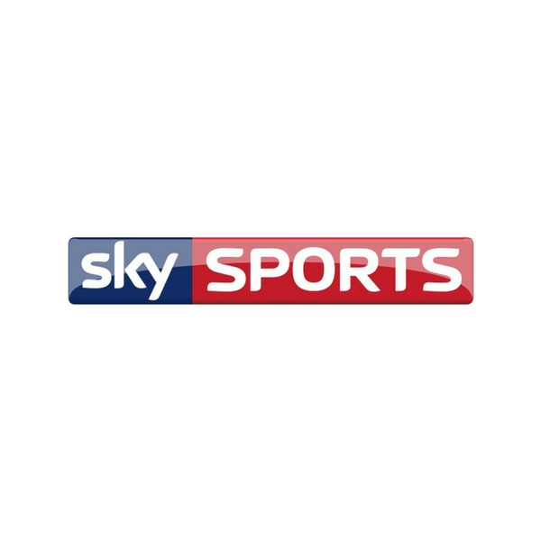 sky-sports-cinemagraphs.jpg