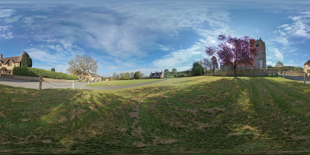 360-degree-panoramic-photography.jpg