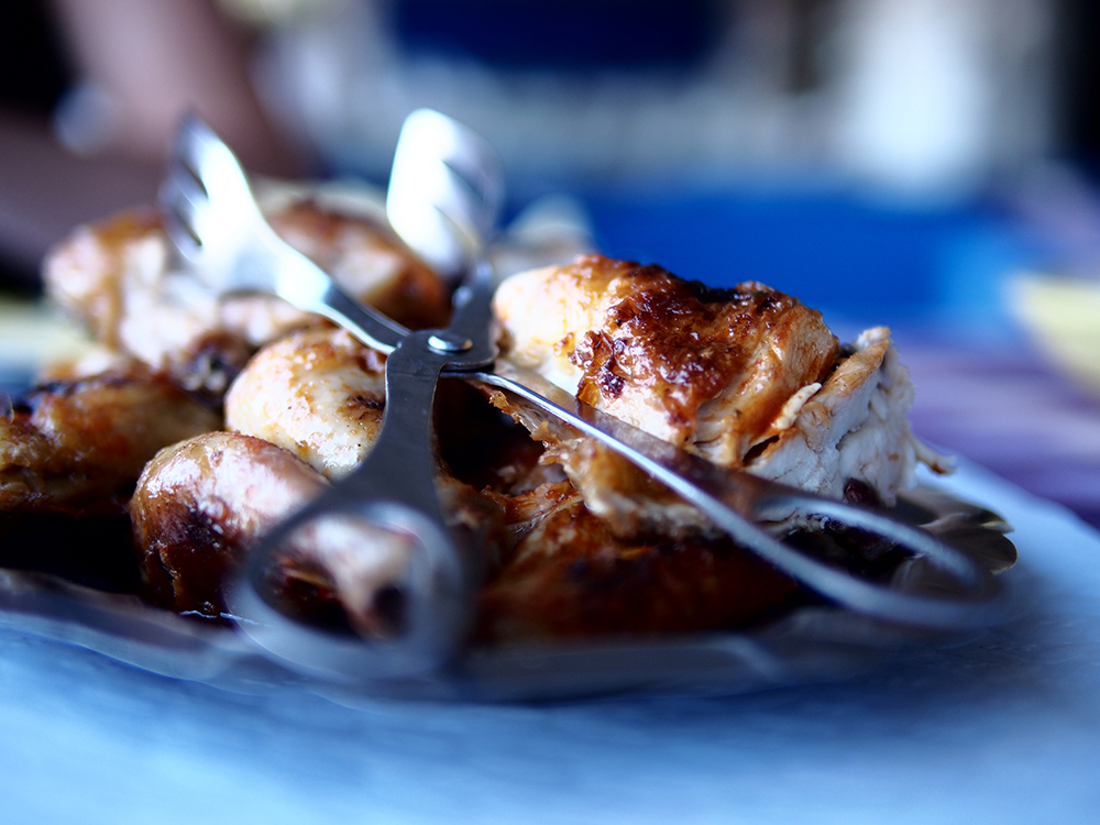 piri-piri-chicken-photo.jpg