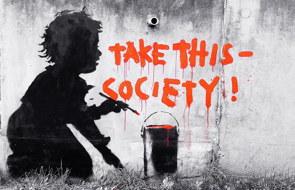 banksy-take-this-society.jpg