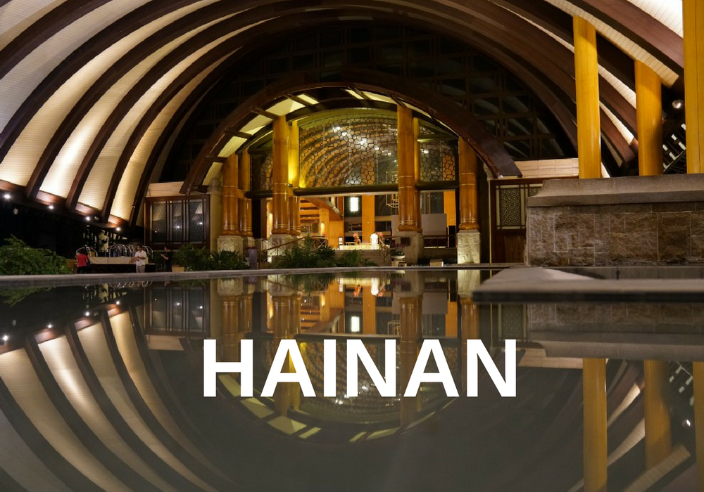 great-things-to-do-in-hainan.png