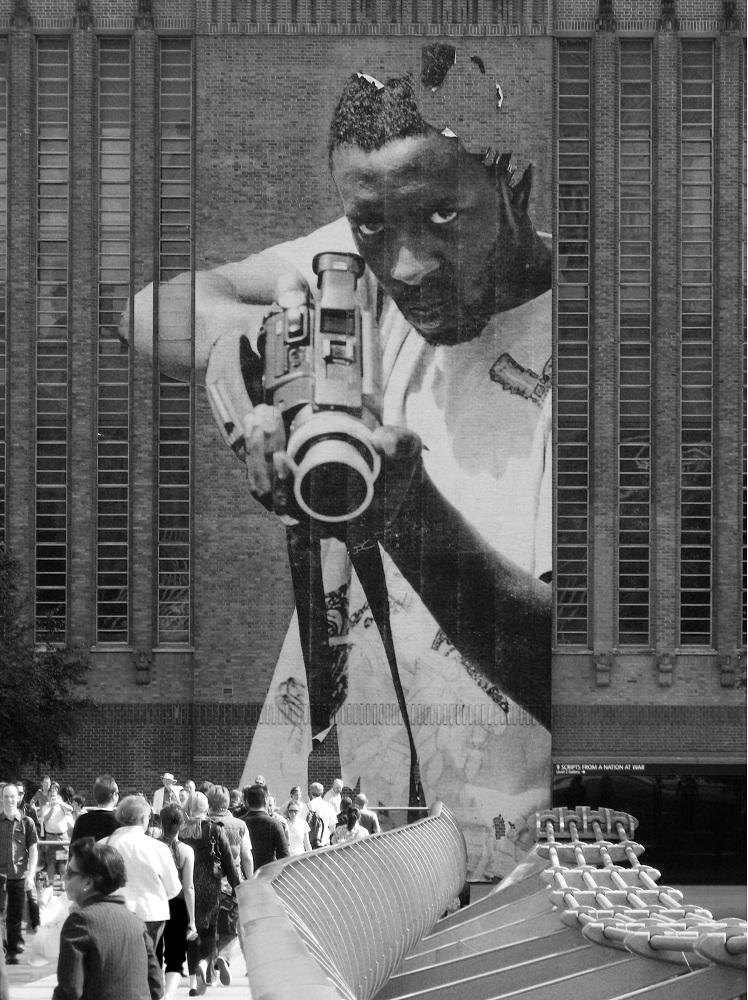 best-photos-of-the-tate-modern-gallery-1.jpg