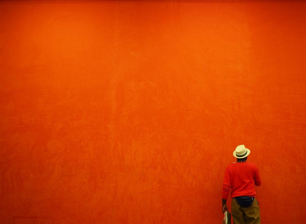 best-photos-of-the-tate-modern-gallery-5.jpg