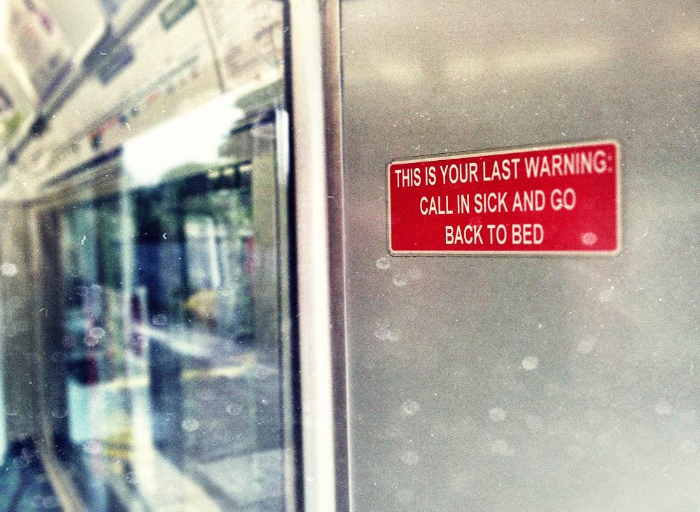 photos-on-the-london-underground-9.jpg