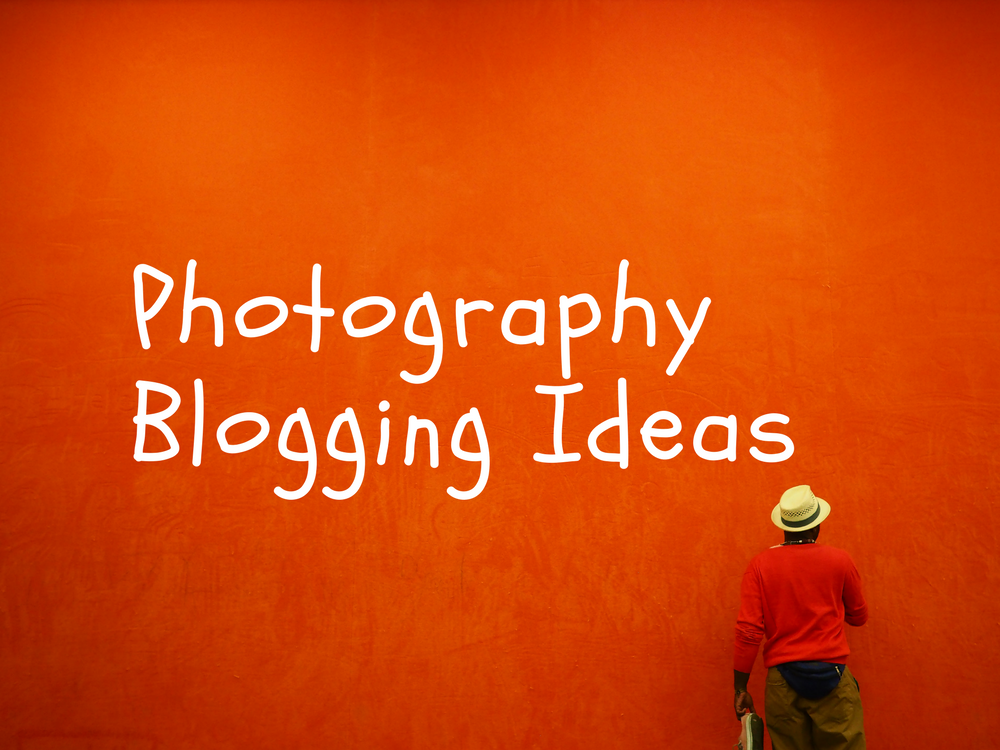 photography-blogging-ideas.png