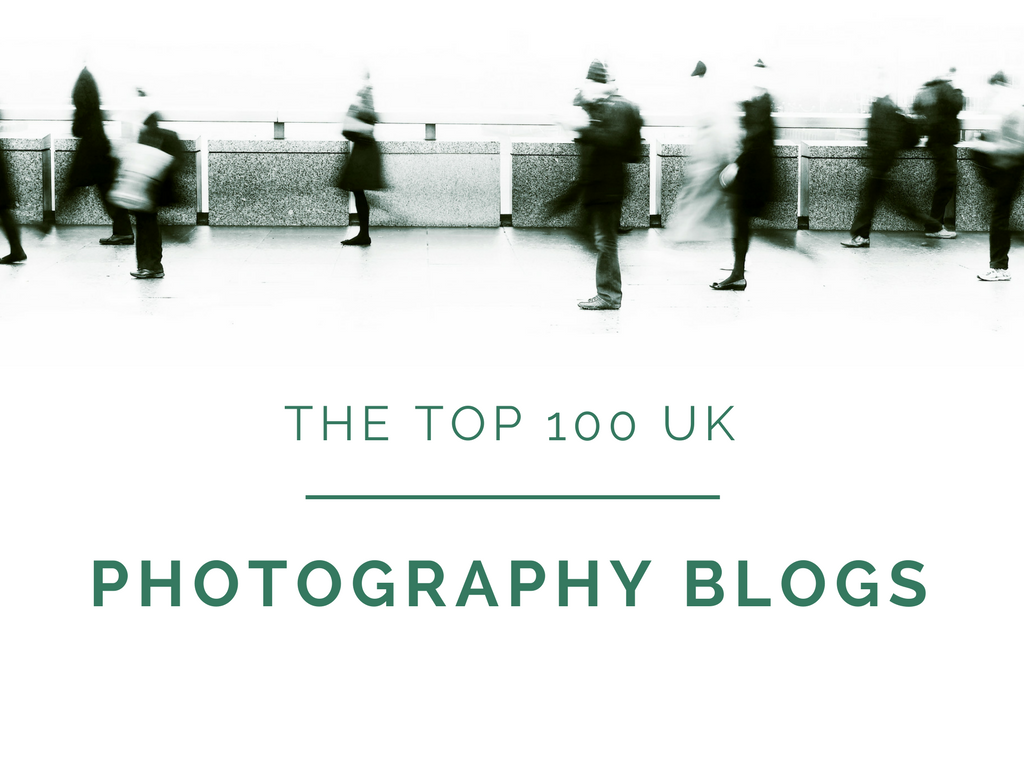 top-uk-photography-blogs.png