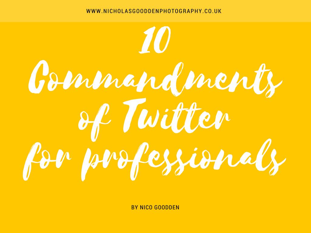 ten-commandments-of-twitter.png