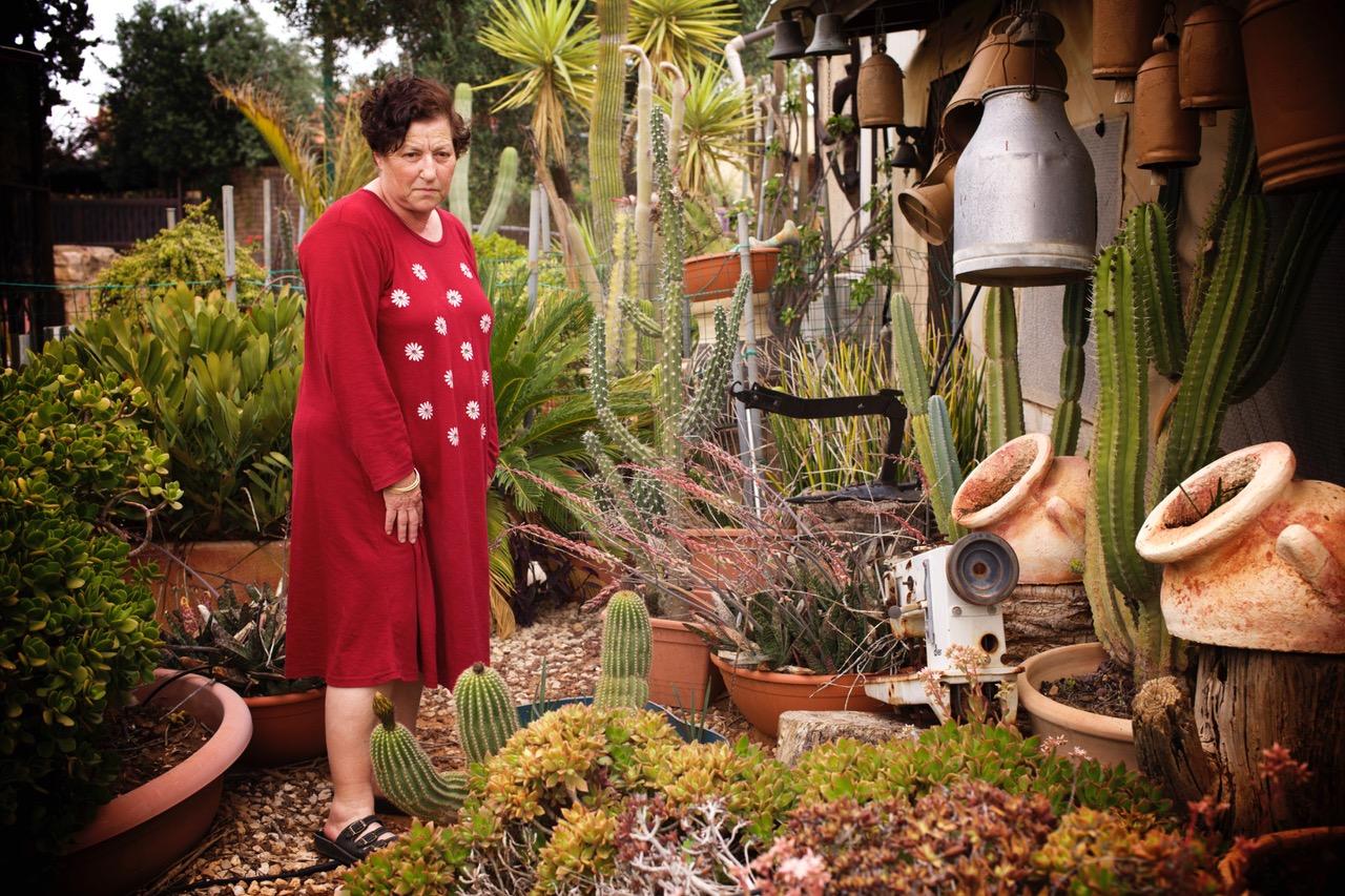 urban-gardening-in-war-zones.jpeg
