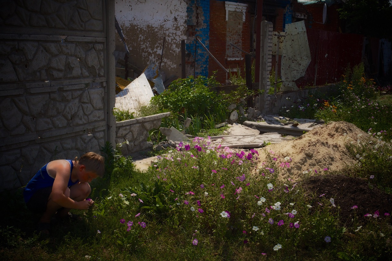 urban-gardening-as-politics.jpeg