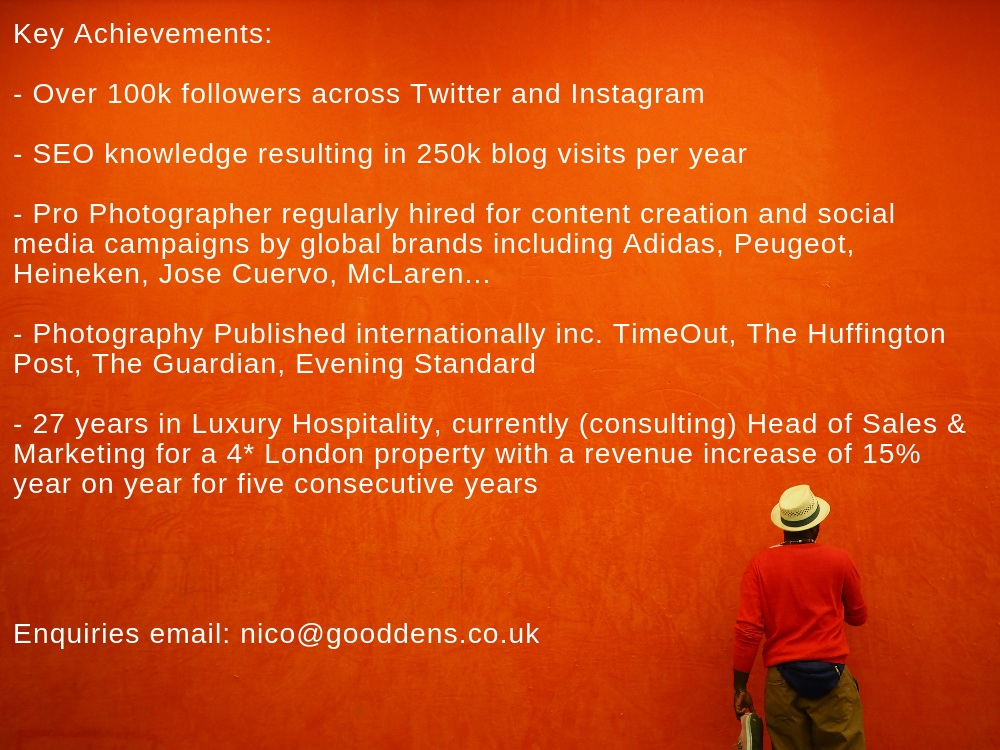 marketing-consultancy-for-small-businesses.jpg