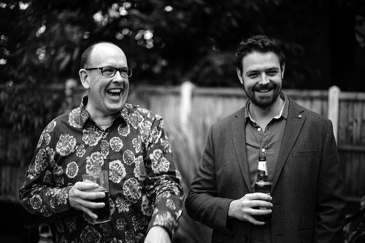 event-photographers-in-london-4.jpg