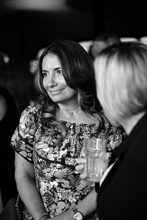 event-photographers-in-london-5.jpg