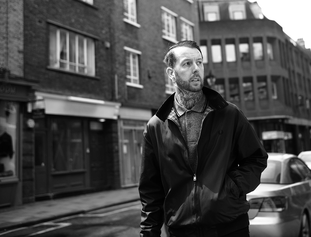 online-profile-photographer-in-london.jpg