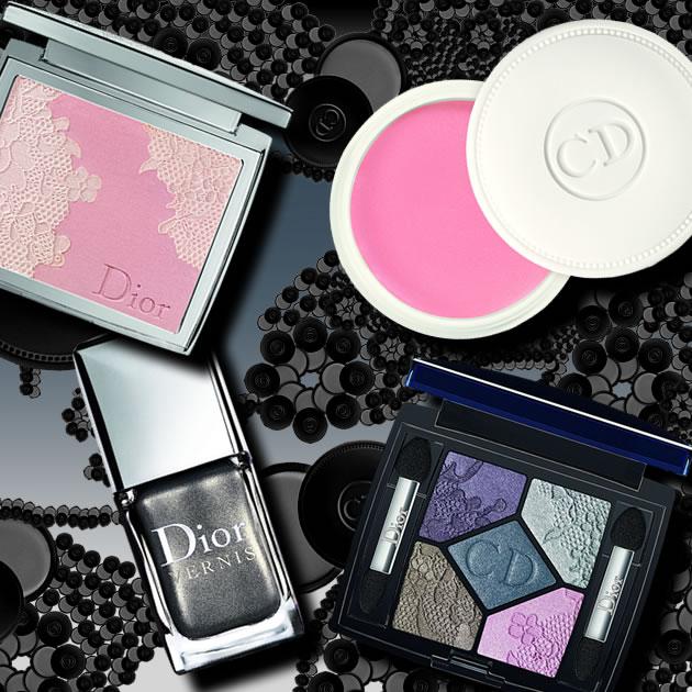 Christian-Dior-makeup.jpg