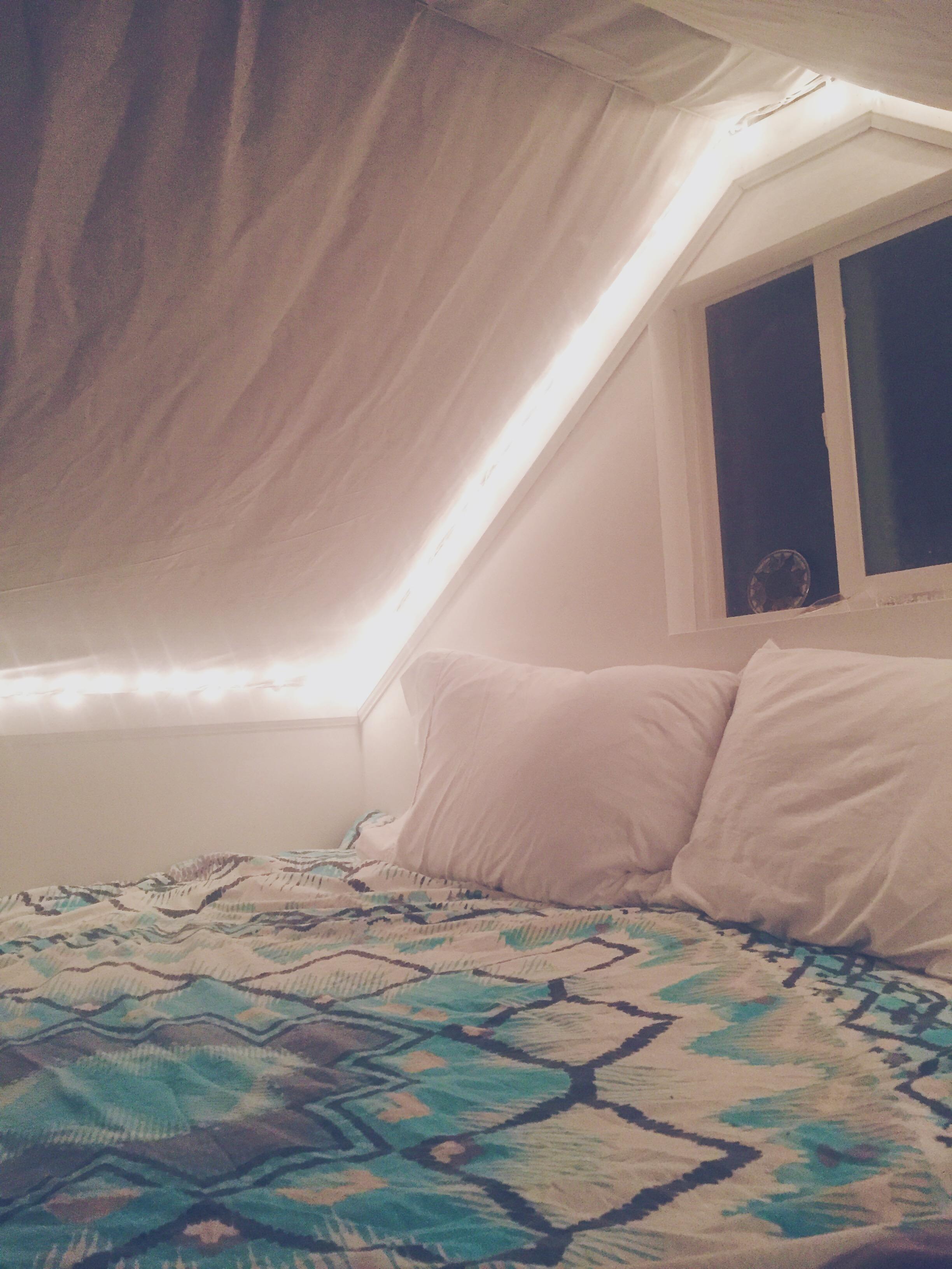 :: sleeping beauty ::