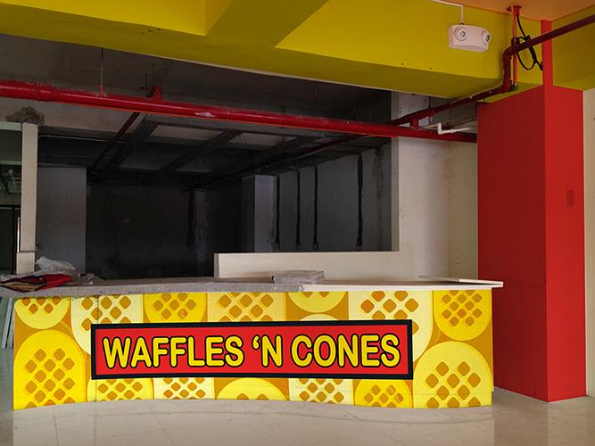 Waffles Counter.jpg