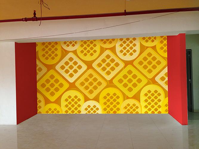 Waffles Mural Family Side.jpg