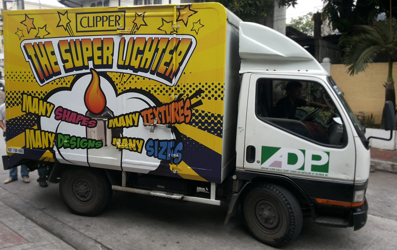 clipper-van-wrap.jpg