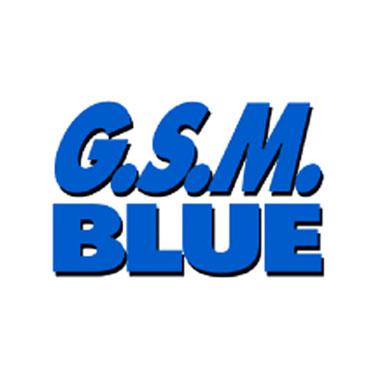 gsm-blue-logo.jpg