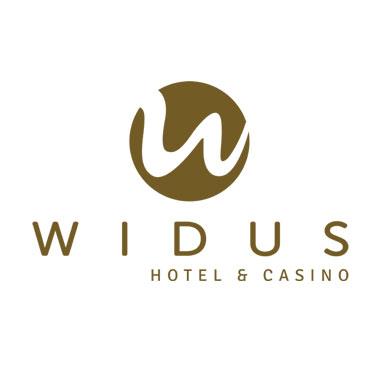 WIDUS-HOTEL-&-CASINO--logo-PNG.jpg
