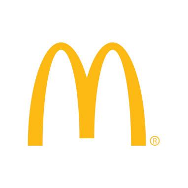 M-Logo-WHITE.jpg