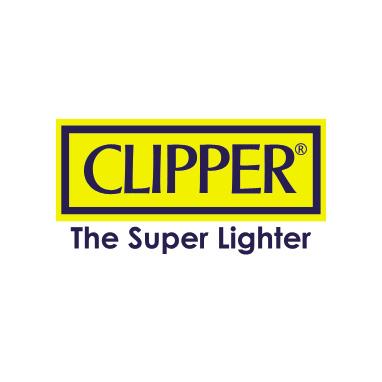 clipper-logo.jpg