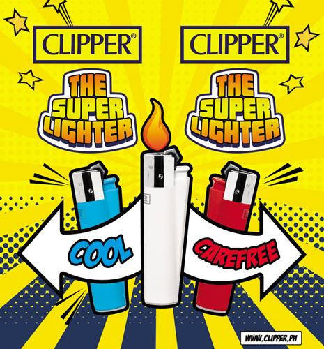 183x197cm-clipper-back-wrap.jpg
