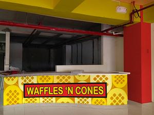 Waffles+Counter.jpg