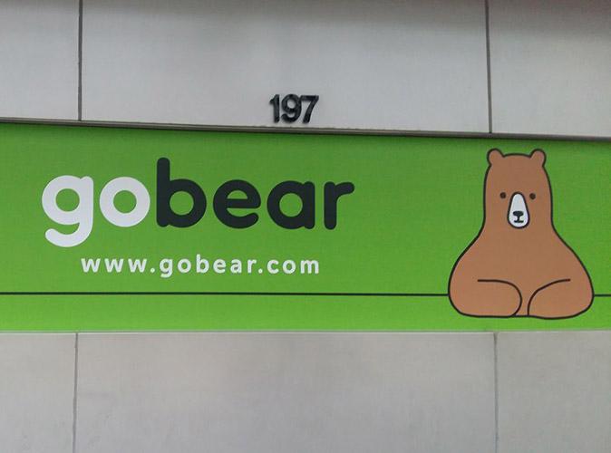 GoBear-Philippines2.jpg
