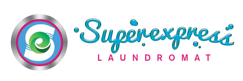Super_Express_Laundry_Logo_Revisedl.jpg