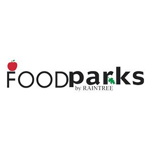 300x300-foodparks.jpg